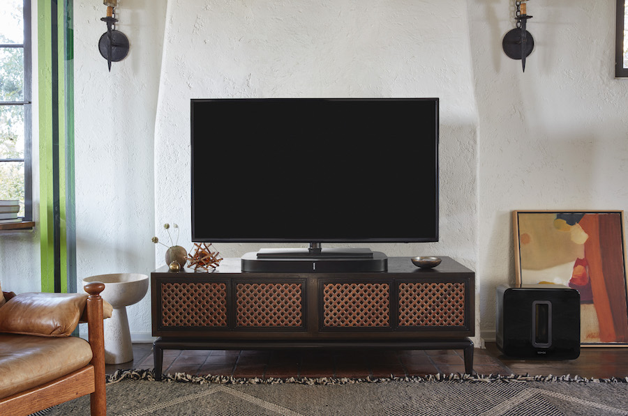 Soundbars: They Aren't Just Ordinary Speakers